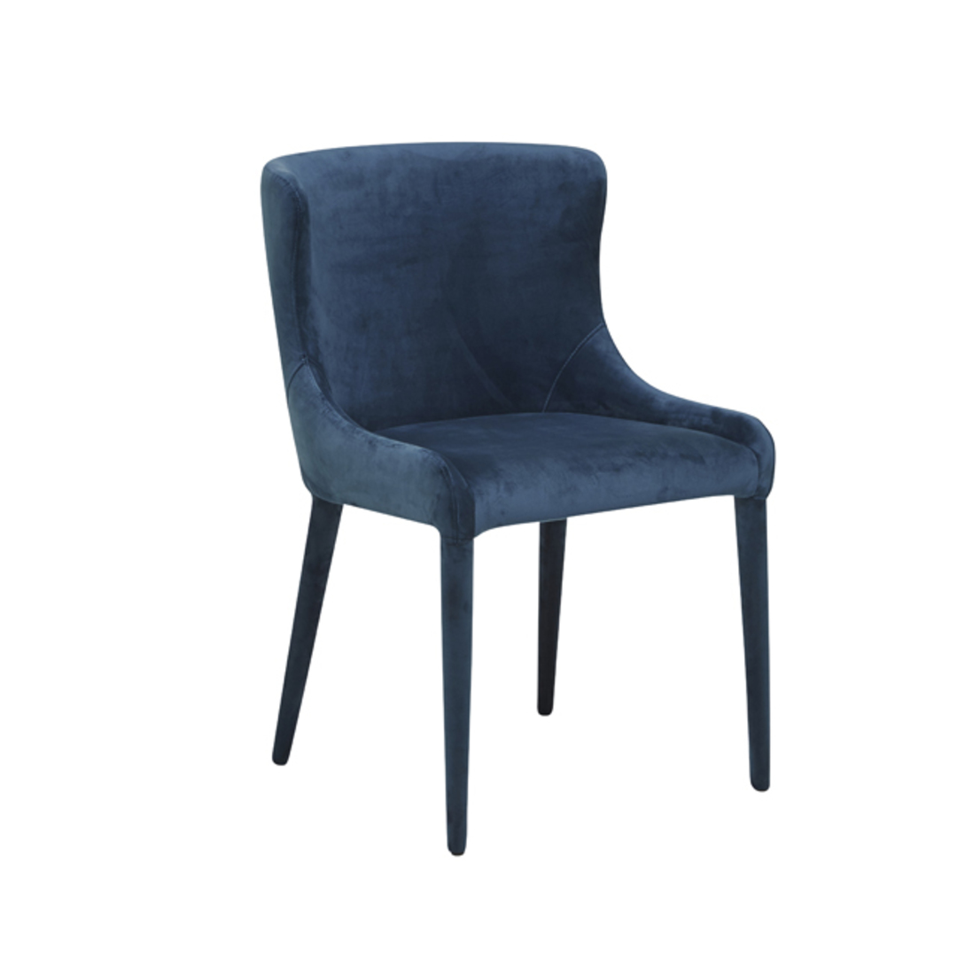 Claudia Dining Chair image 33