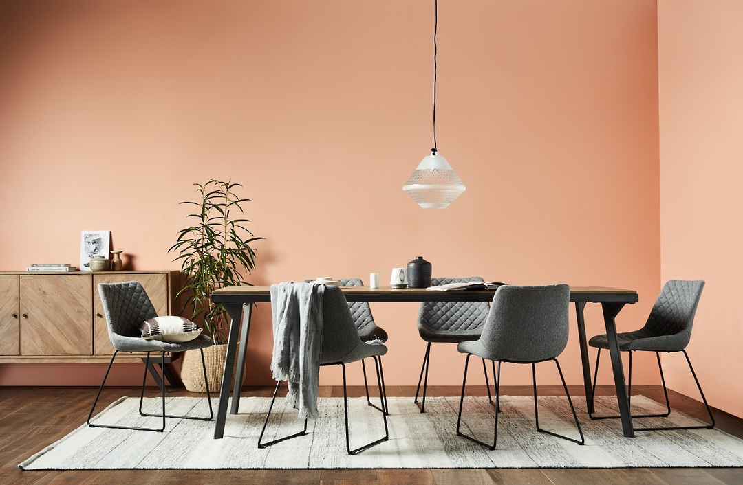 Barnes Dining Table image 4
