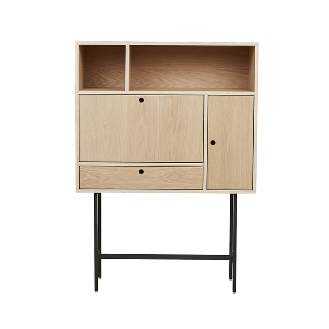 Sketch Boxes Desk image 0