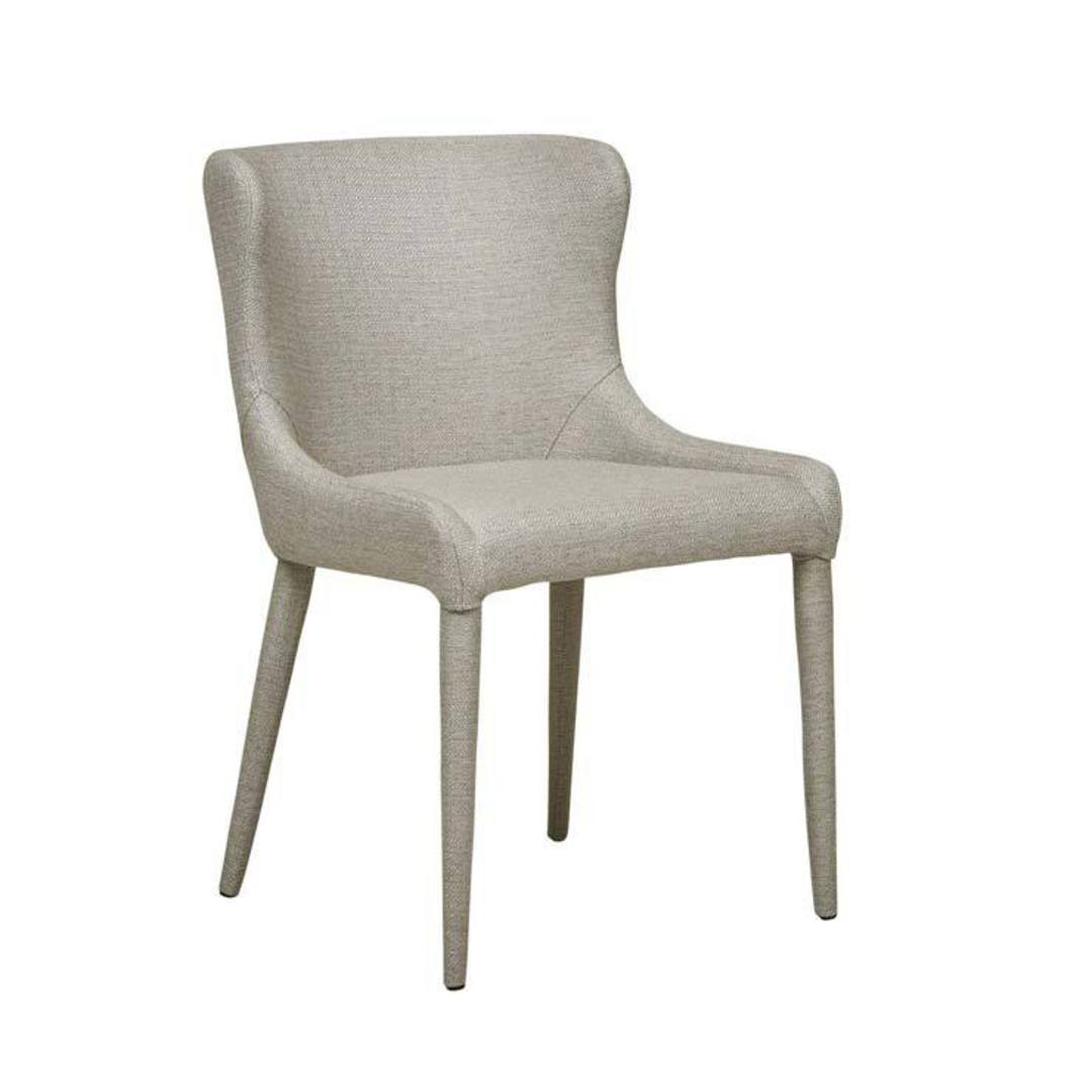 Claudia Dining Chair image 7