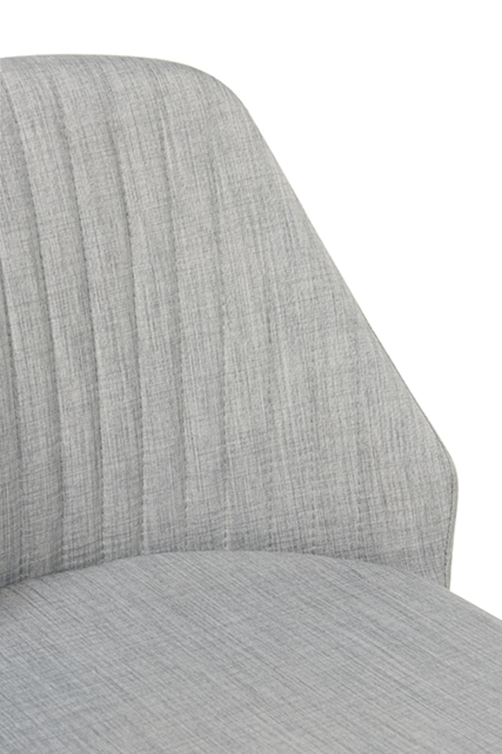 Carter Dining Chair image 11