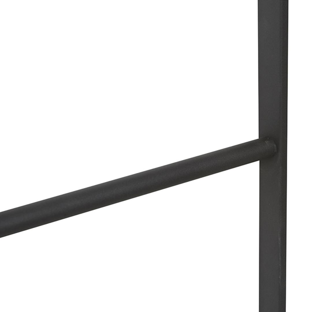 Elle Metal Ladder image 6