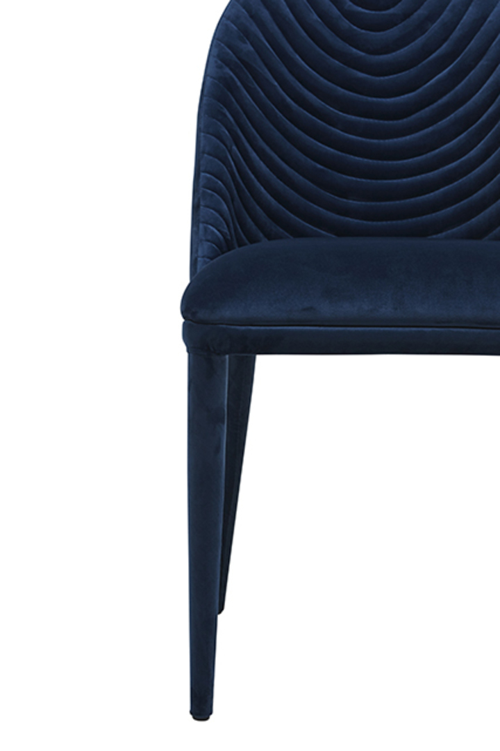 Lucille Dining Chair image 1