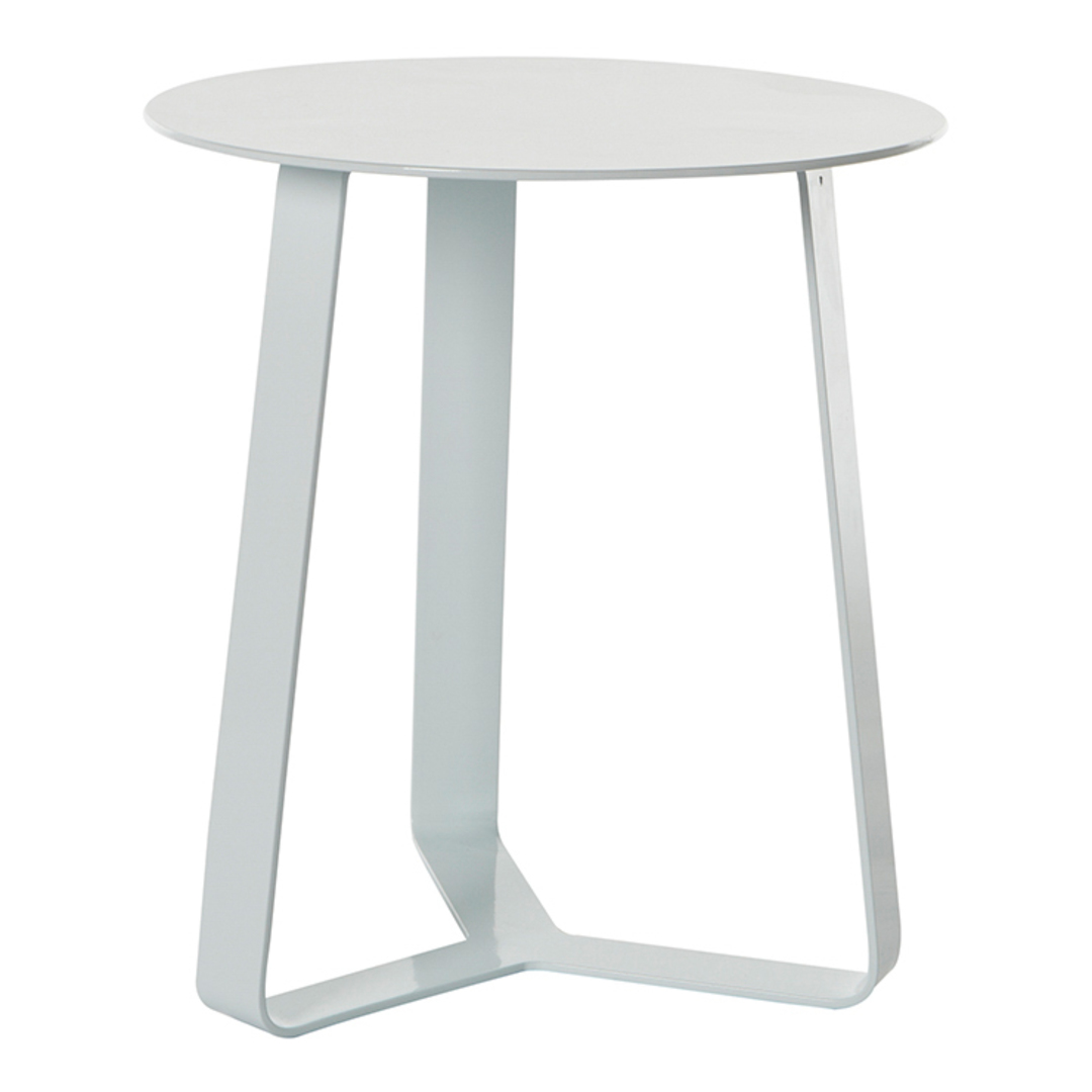 Cancun Ali Round Side Tables  ( Outdoor) image 5