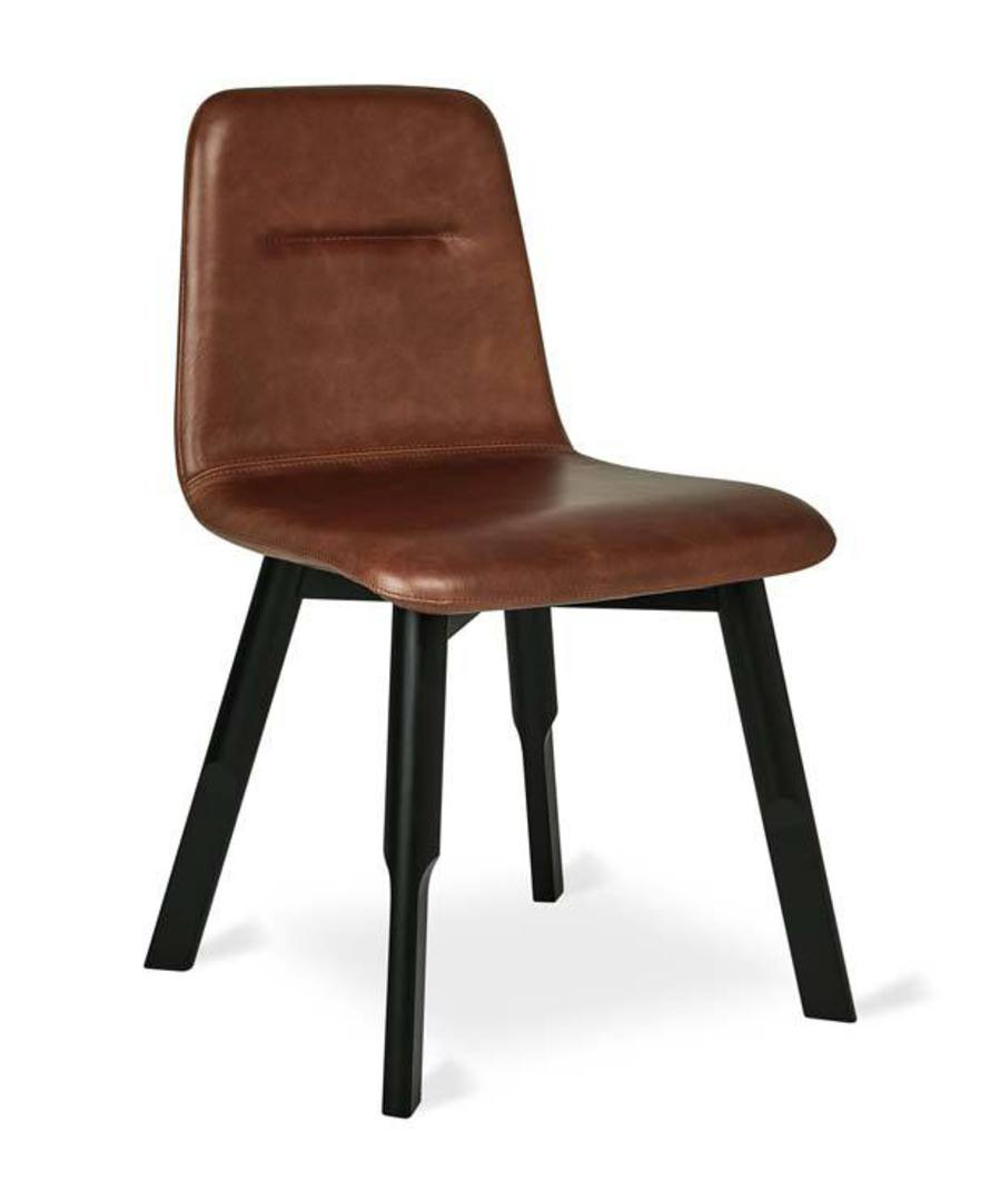 Gus Bracket Chair image 1