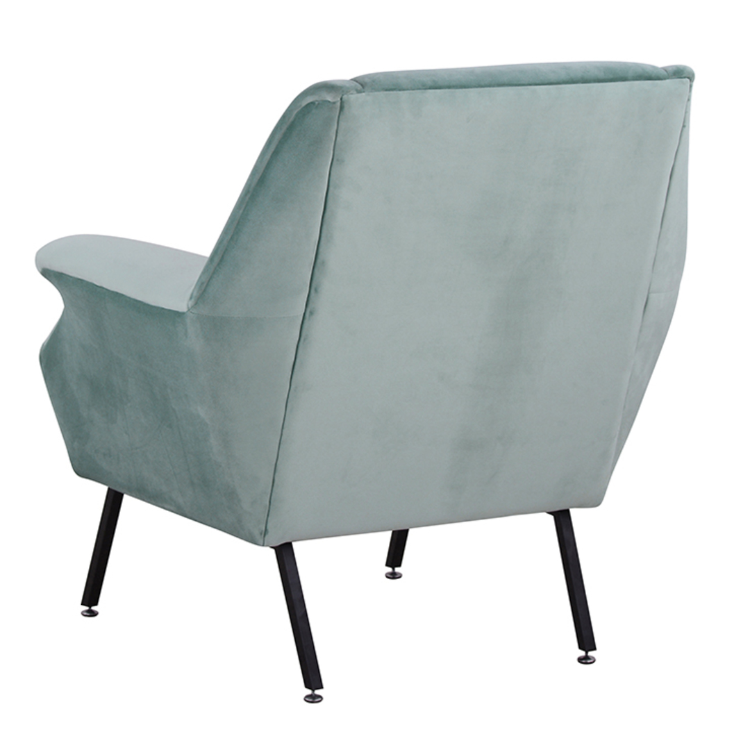 Kennedy Geo Occasional Chair image 14