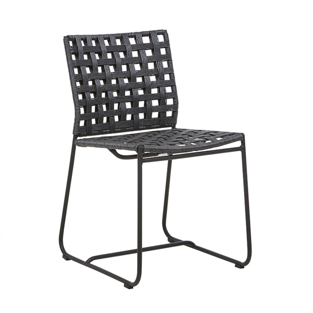 Marina Square Dining Chair image 16