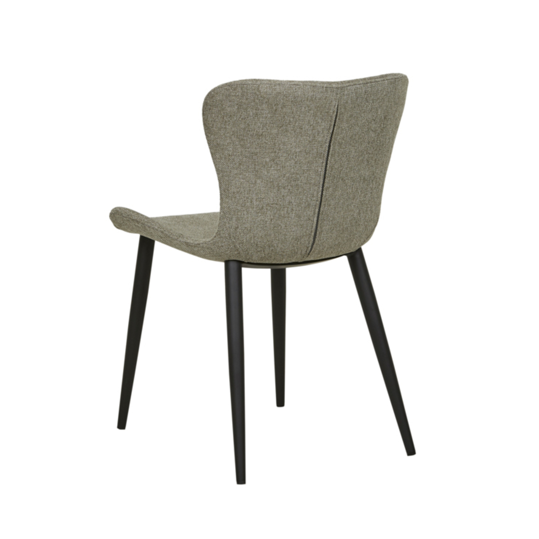 Odette Dining Chair image 8