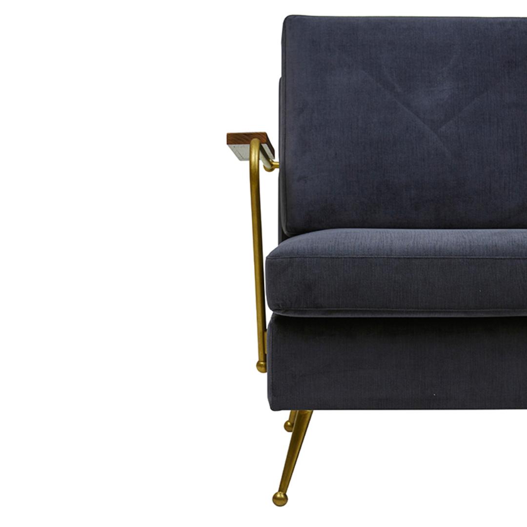 Juno Conrad Sofa Chair image 9