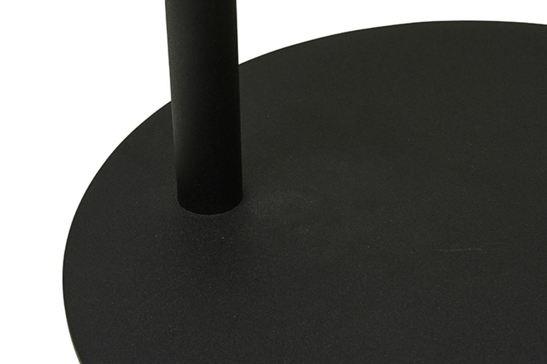 Aperto Ali Round SideTb Low ( Outdoor) image 5
