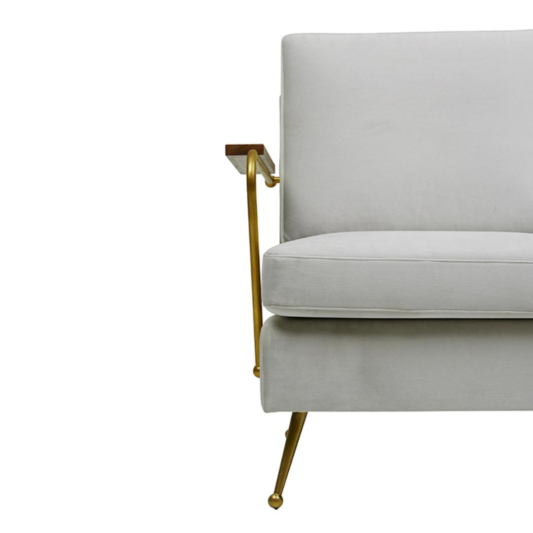 Juno Conrad Sofa Chair image 17