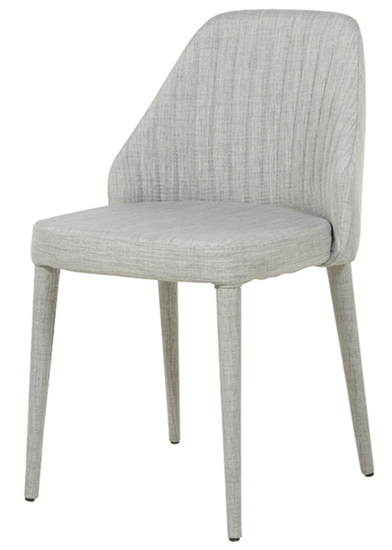 Carter Dining Chair image 0