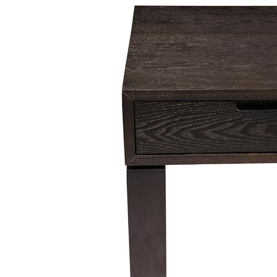 Viva Desk image 4