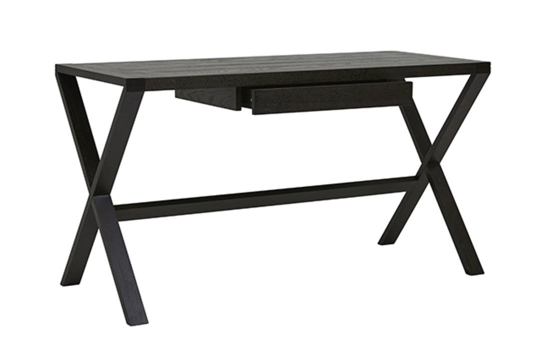 Ascot Desk image 2