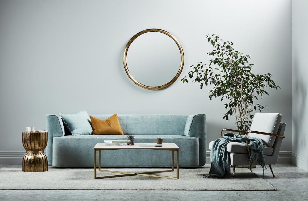 Juno Conrad Sofa Chair image 23