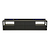Click to swap image: <strong>Belmond Ent Unit - Black Oak - RRP-$3907</strong></br>Dimensions: W2280 x D500 x H570mm</br>Shipped: Assembled - 0.758m3</br>Case Colour - Black Oak</br>Case Configuration - 2 Doors and 2 Drawers</br>Case Material - Oak Veneer</br>Door Configuration - Soft Close</br>Door Internal Dimensions - Fixed shelf</br>Door Internal Dimensions - W520 x D430 x H200mm</br>Drawer Configuration - Soft Close</br>Drawer Internal Dimensions - W465 x D375 x H100mm</br>Shelf Height - 210mm</br>Top Back - Lip Height 40mm