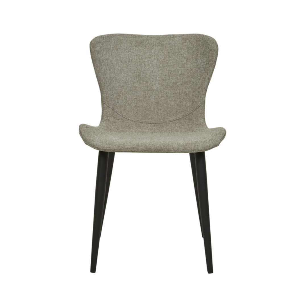 Odette Dining Chair image 6