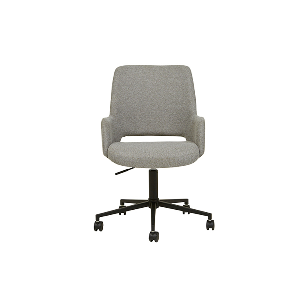 Quentin Office Chair image 12
