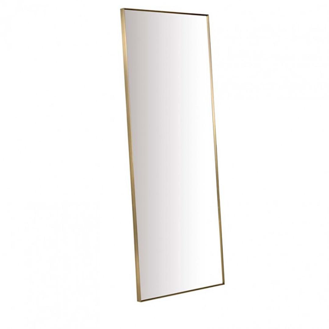 Elle Floor Mirror image 3