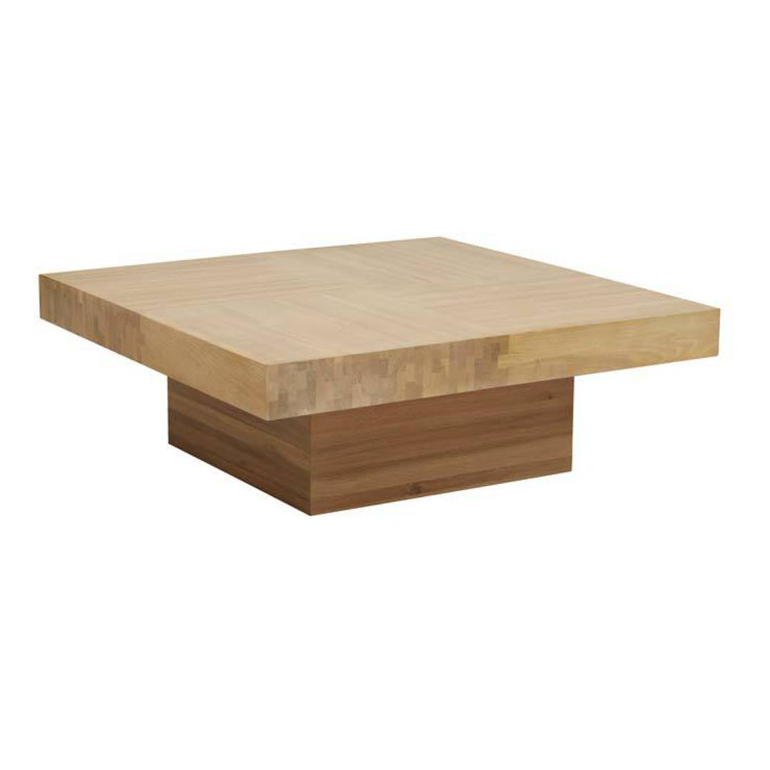 Bruno Coffee Table image 3