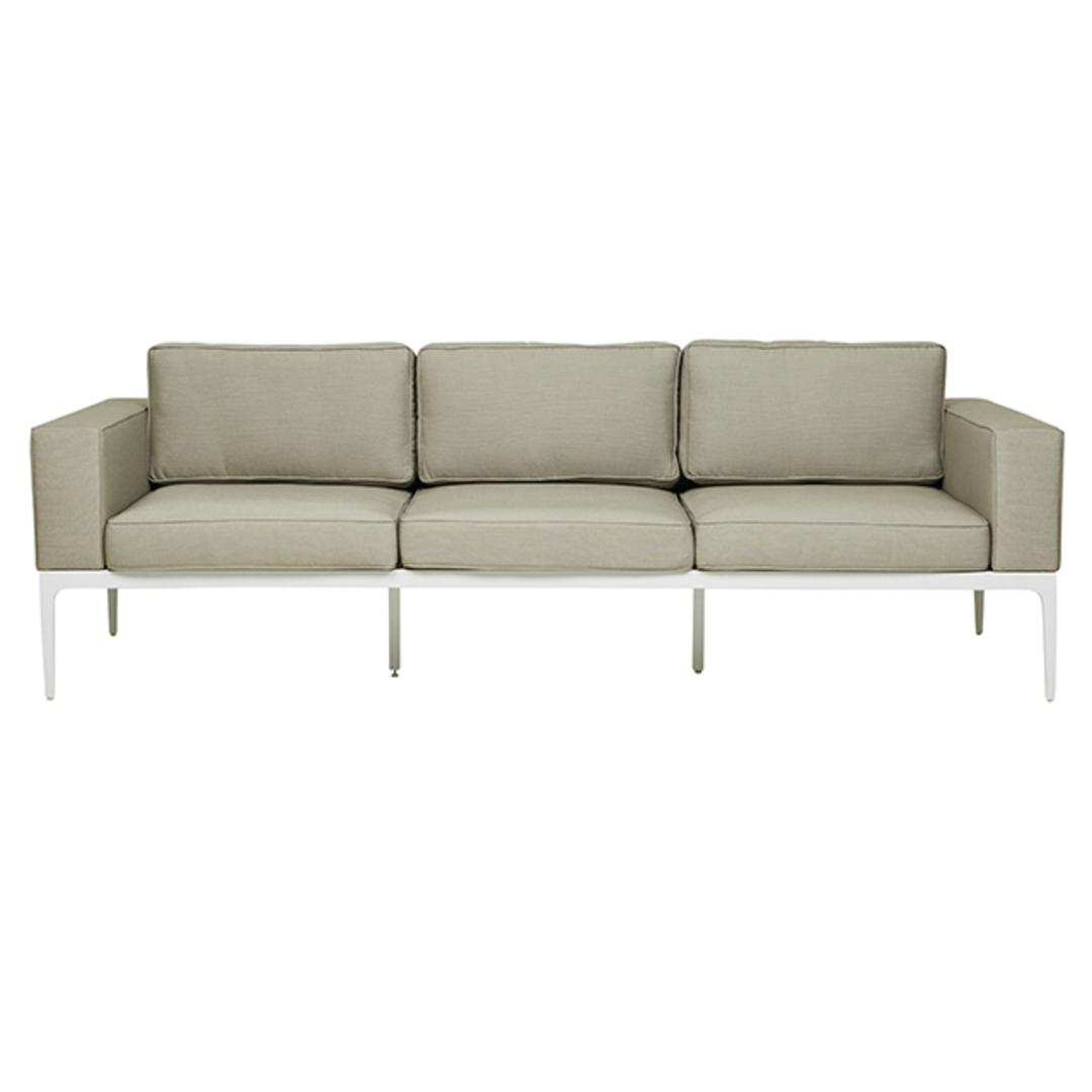 Montego 3 Seater Sofa image 2