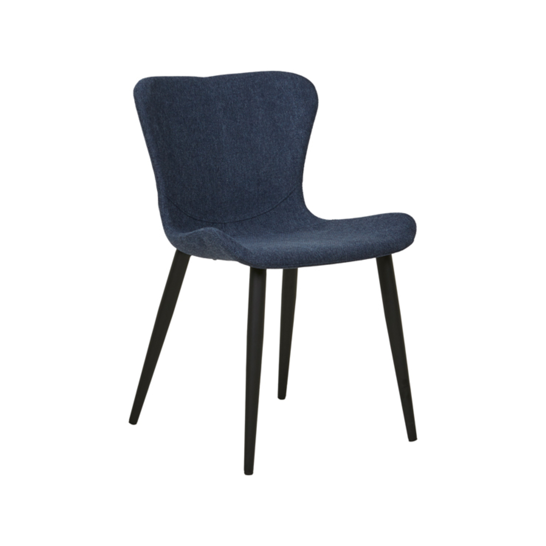 Odette Dining Chair image 0