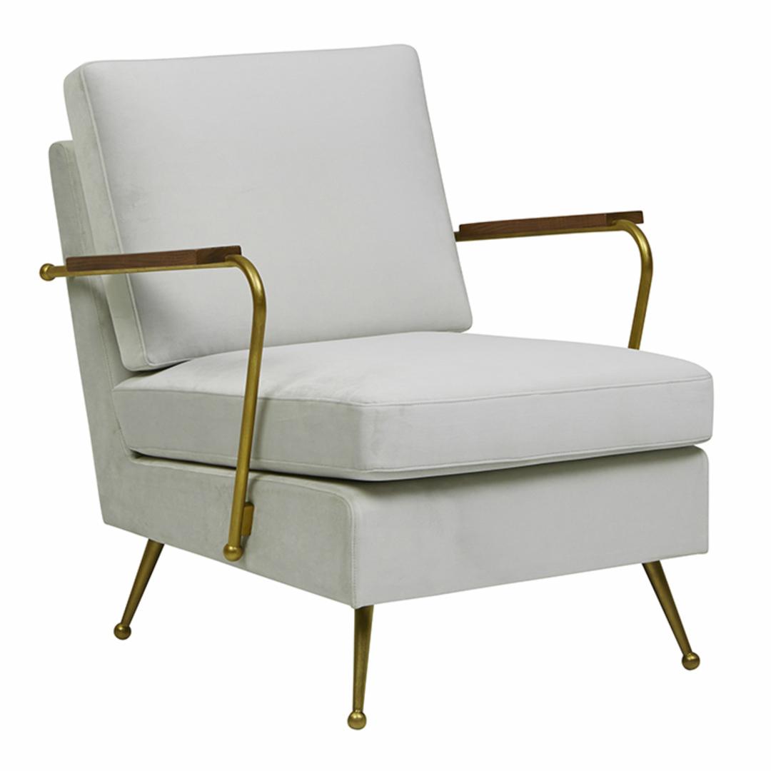 Juno Conrad Sofa Chair image 27