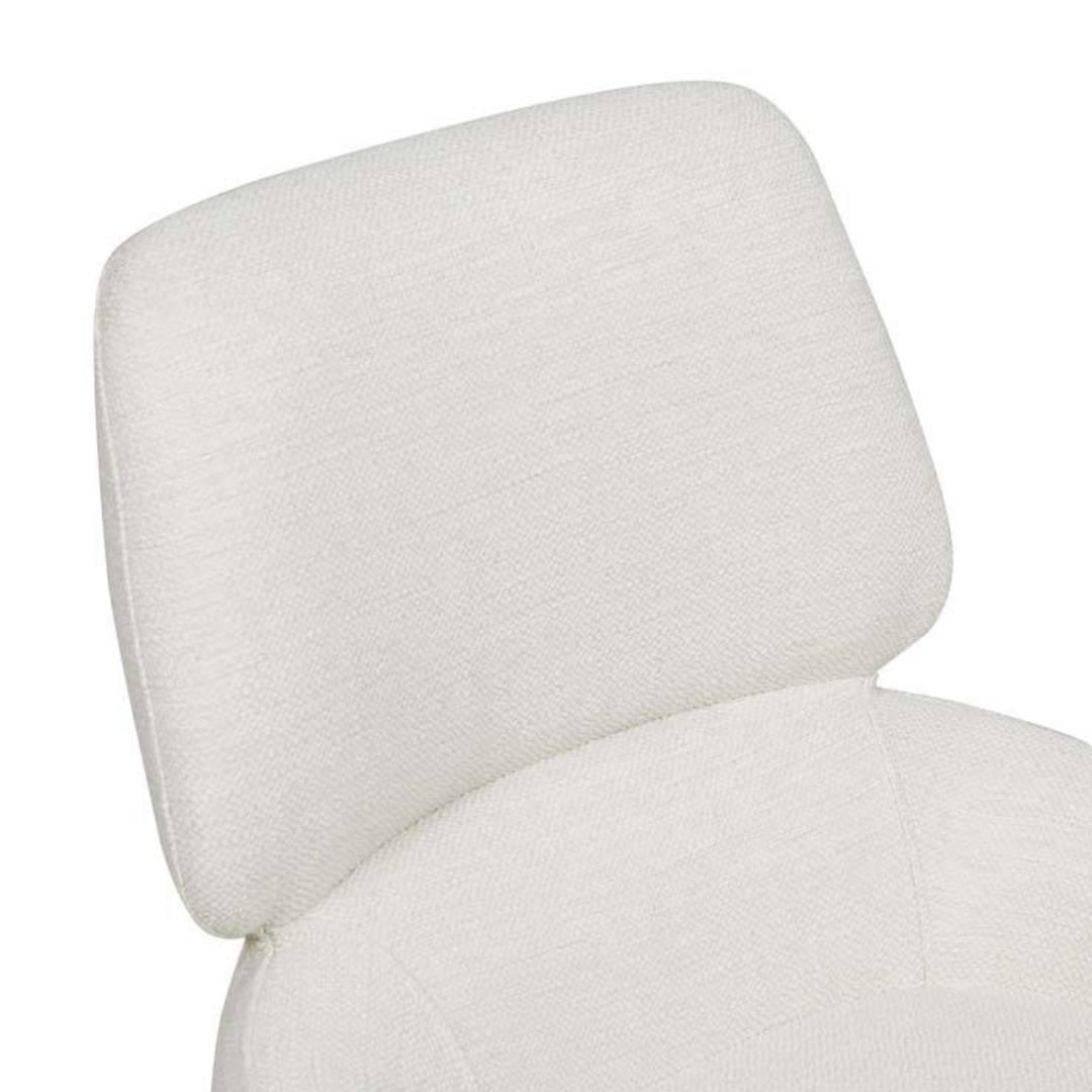 Nixon Arm Chair image 2