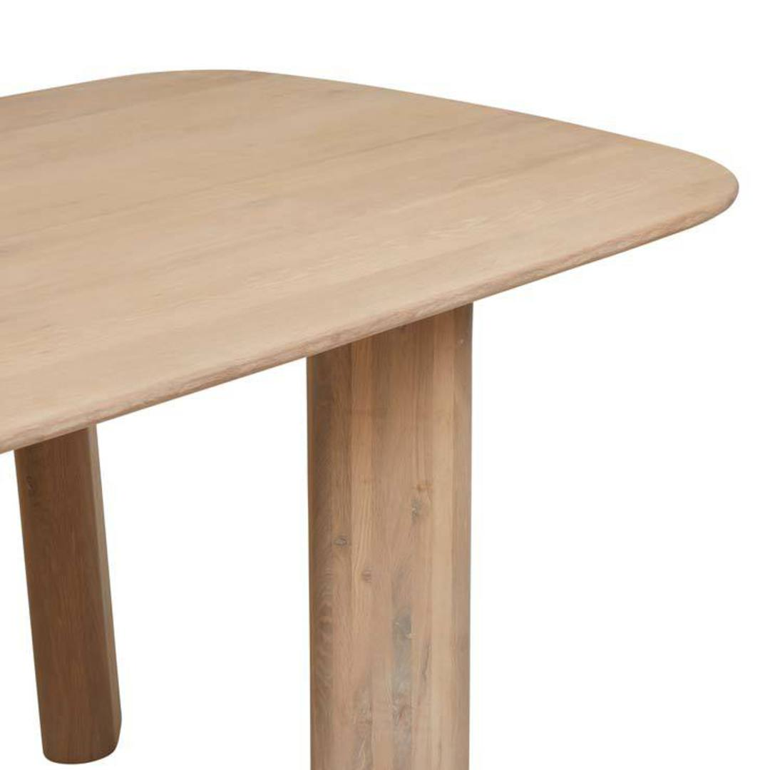 Bruno Dining Table image 2