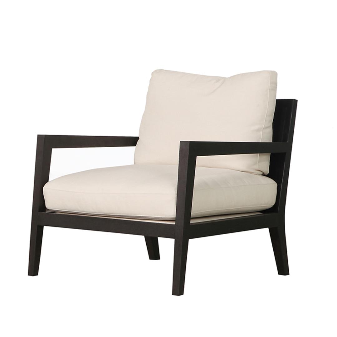 Axiom Occ Chair Fabric image 3