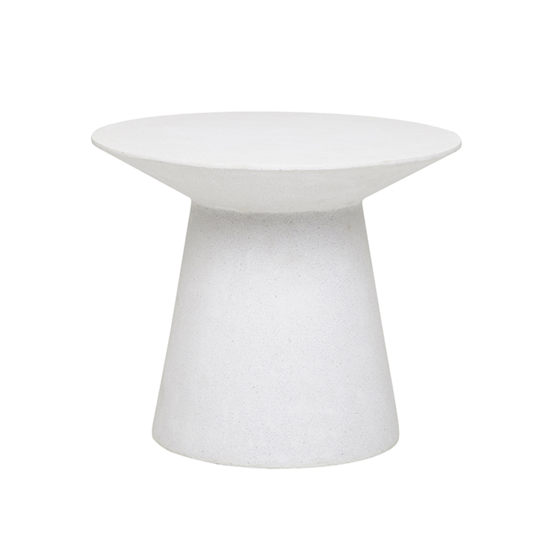Livorno Round Side Table image 11