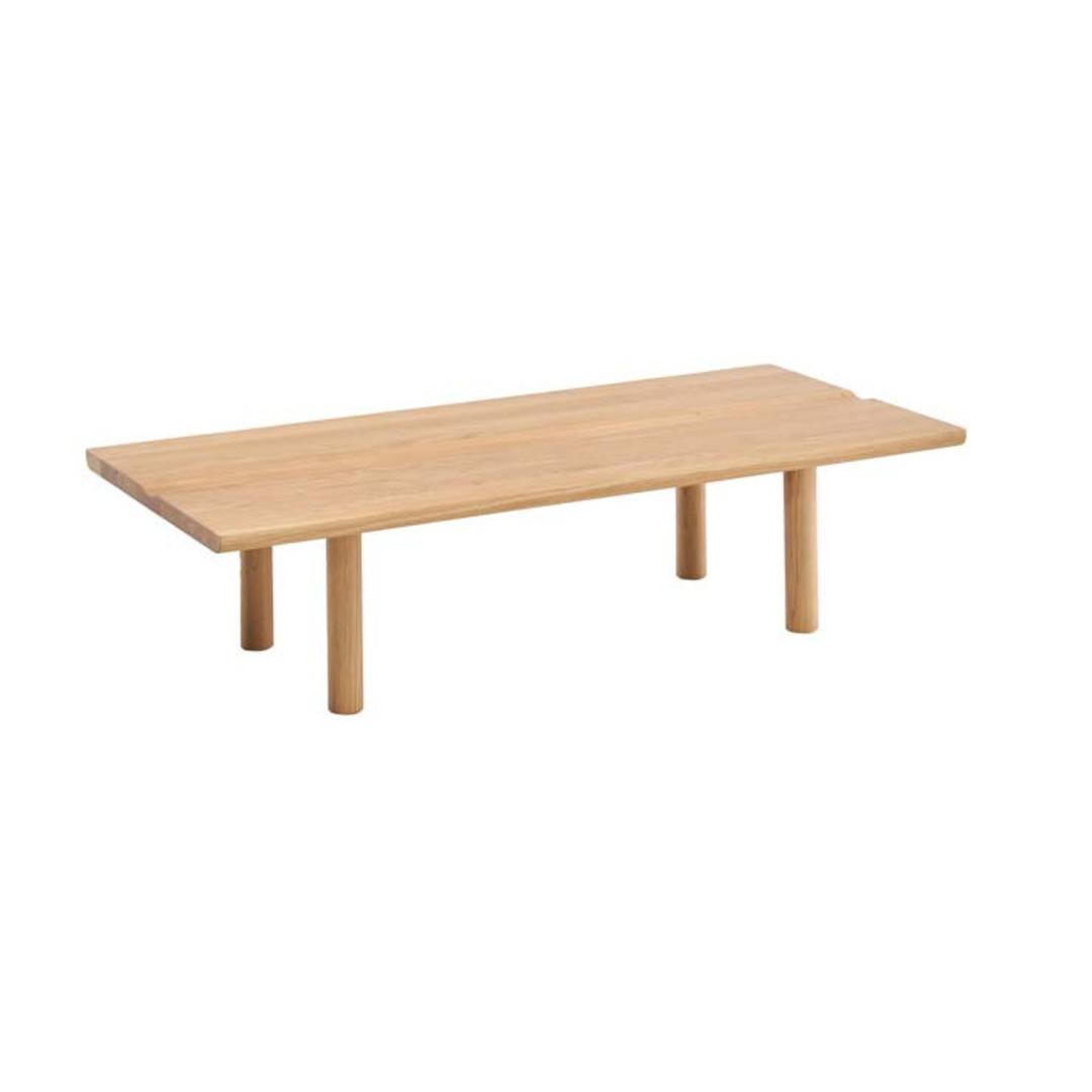 Tolv IO Tall Coffee Table image 2