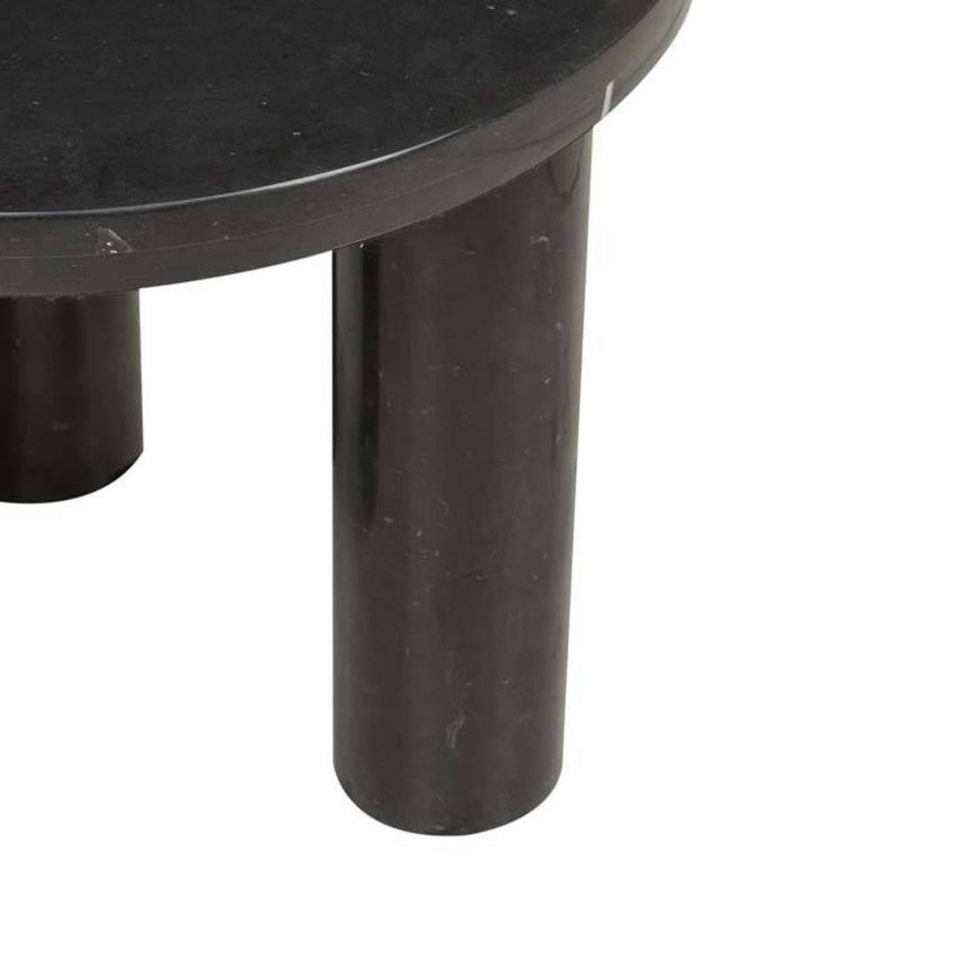 Amara Round Leg SideTb image 3