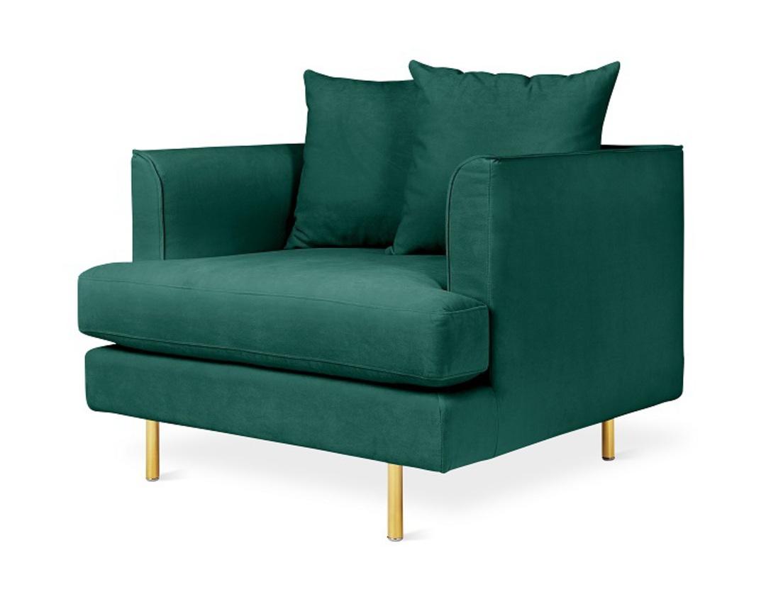 Gus Margot Sofa Chair image 3