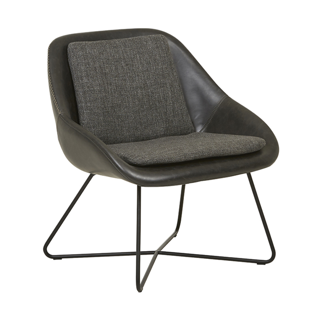 Stefan Occ Chair image 11