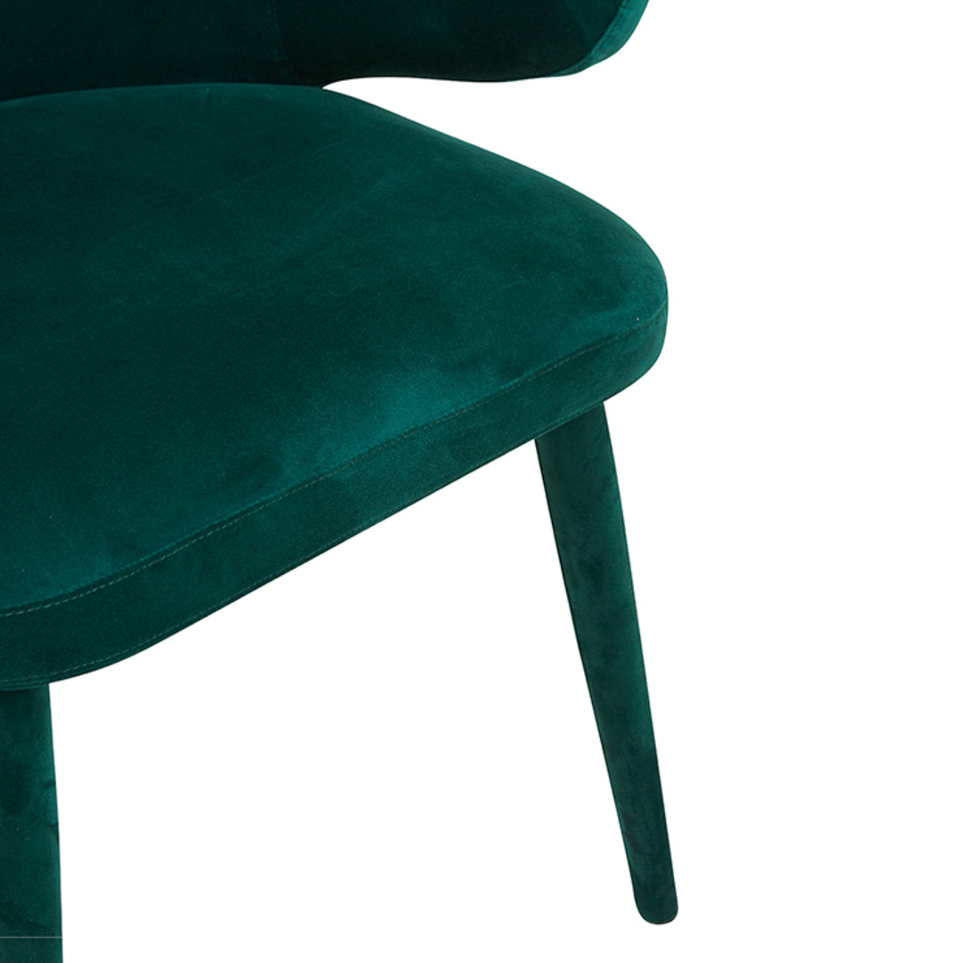 Freya Arm Chair image 2
