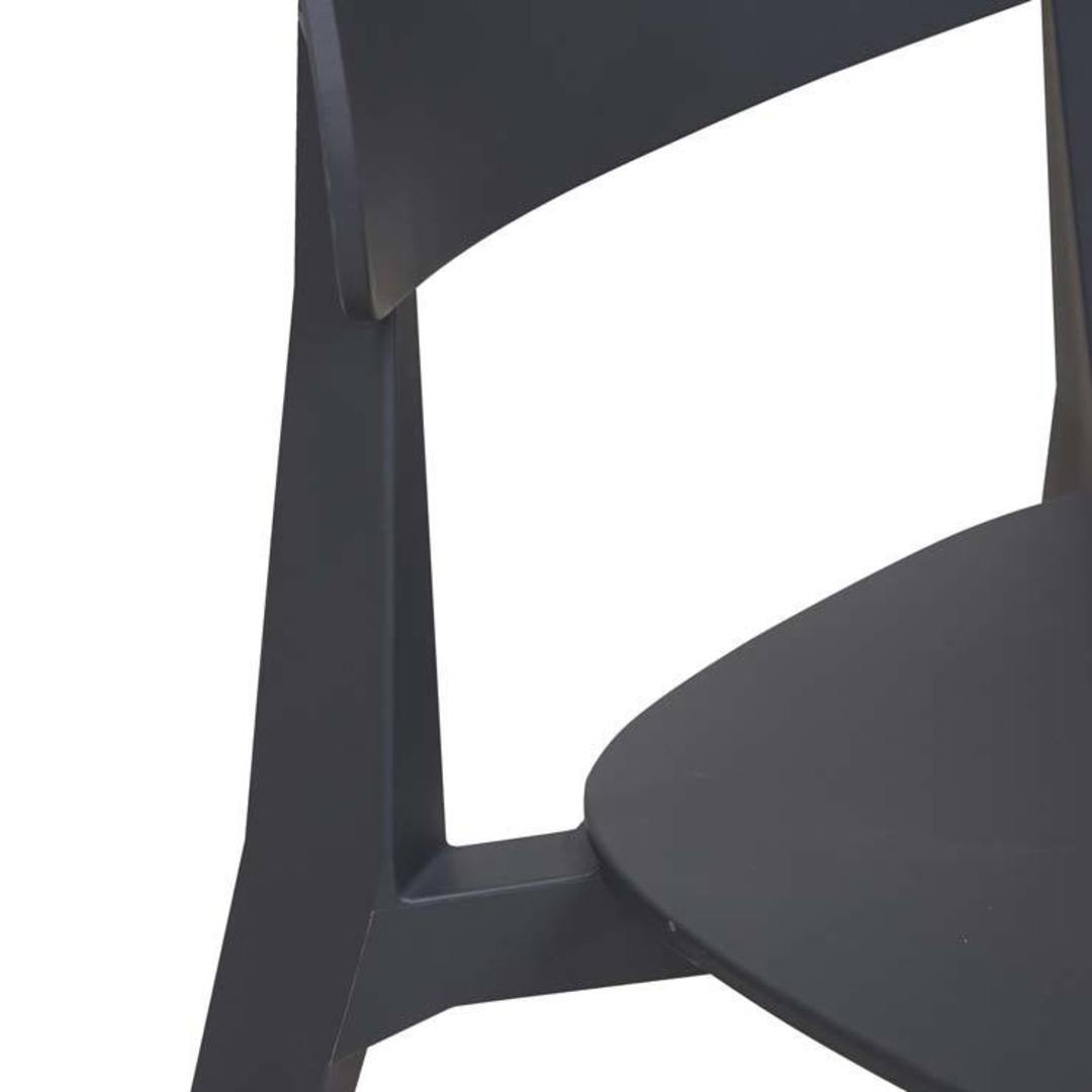Stellar Dining Chair ( Outdoor) image 7