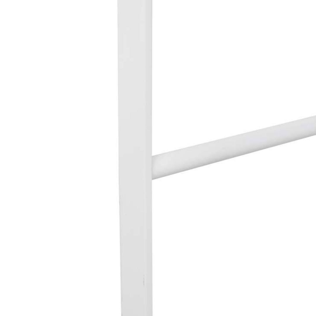 Elle Metal Ladder image 4