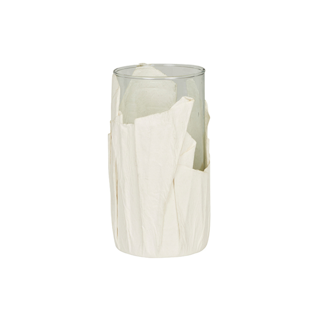Arabella Mediu Vase image 3