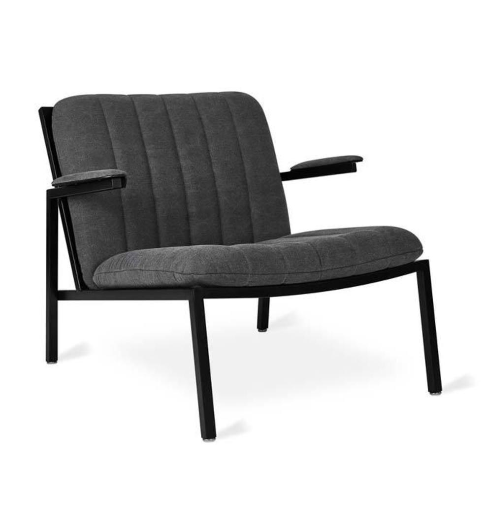 Gus Dunlop Occ Chair image 1