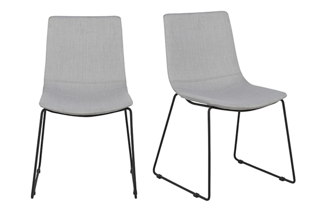 Levi Dining Chair image 0