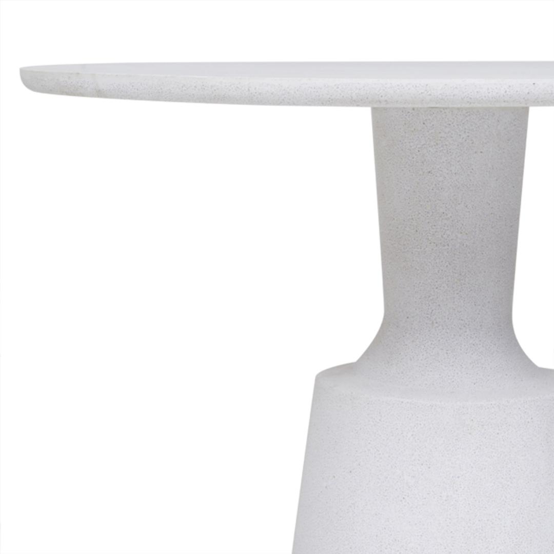 Livorno Cafe Table image 1