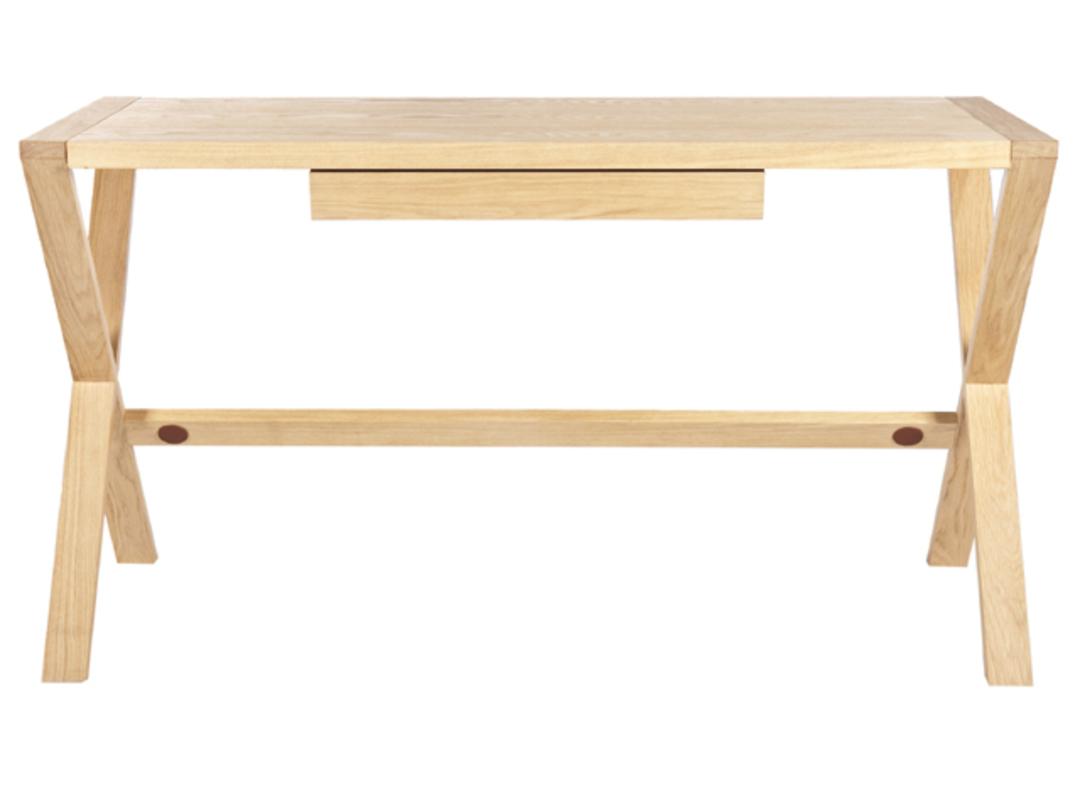 Ascot Desk image 0