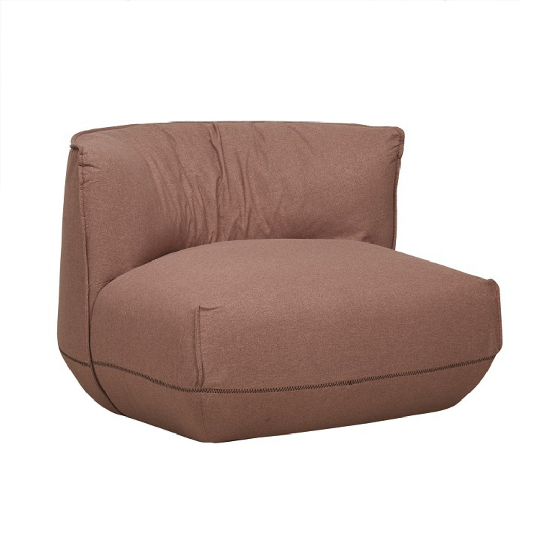 Sinclair Sofa Chair image 14
