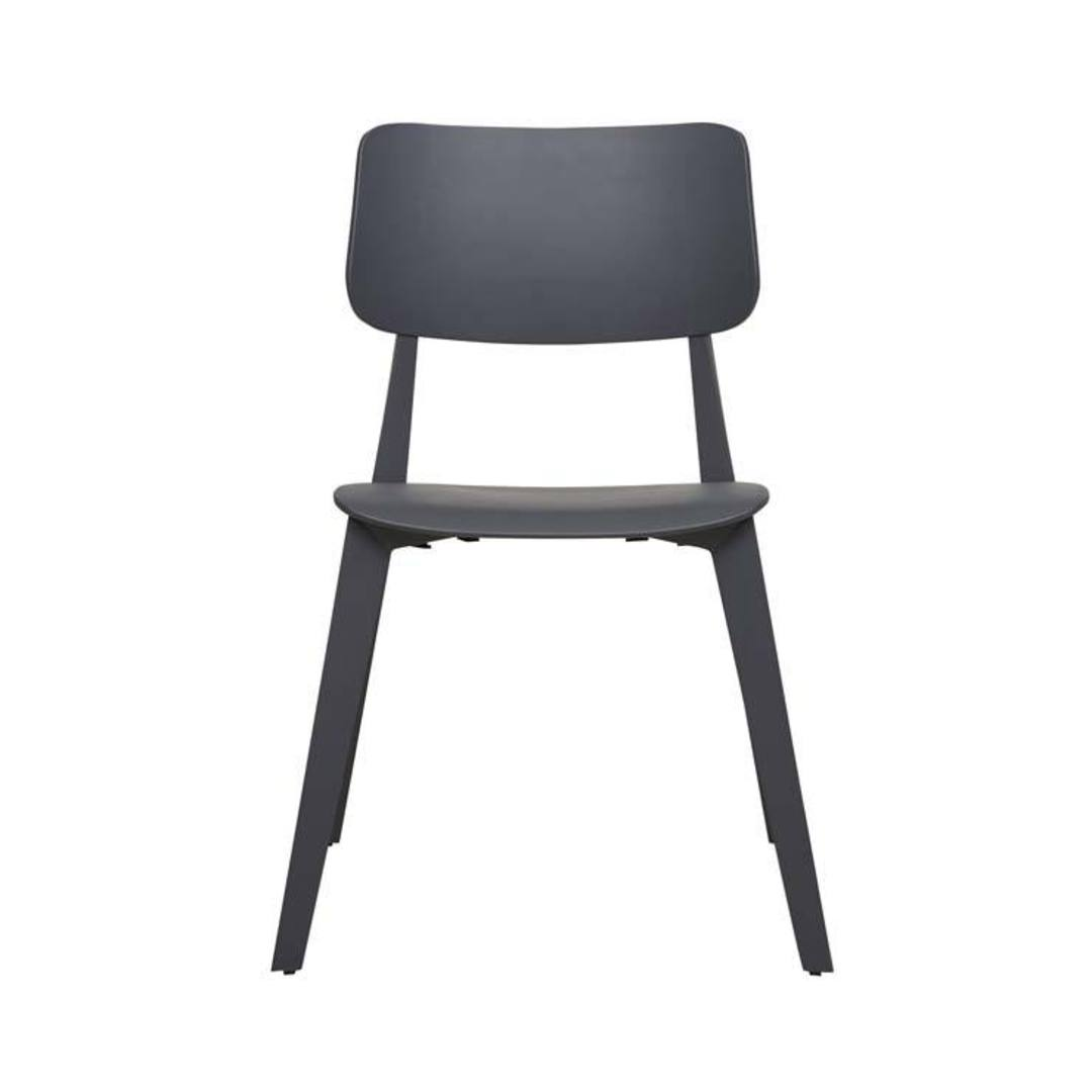 Stellar Dining Chair ( Outdoor) image 14