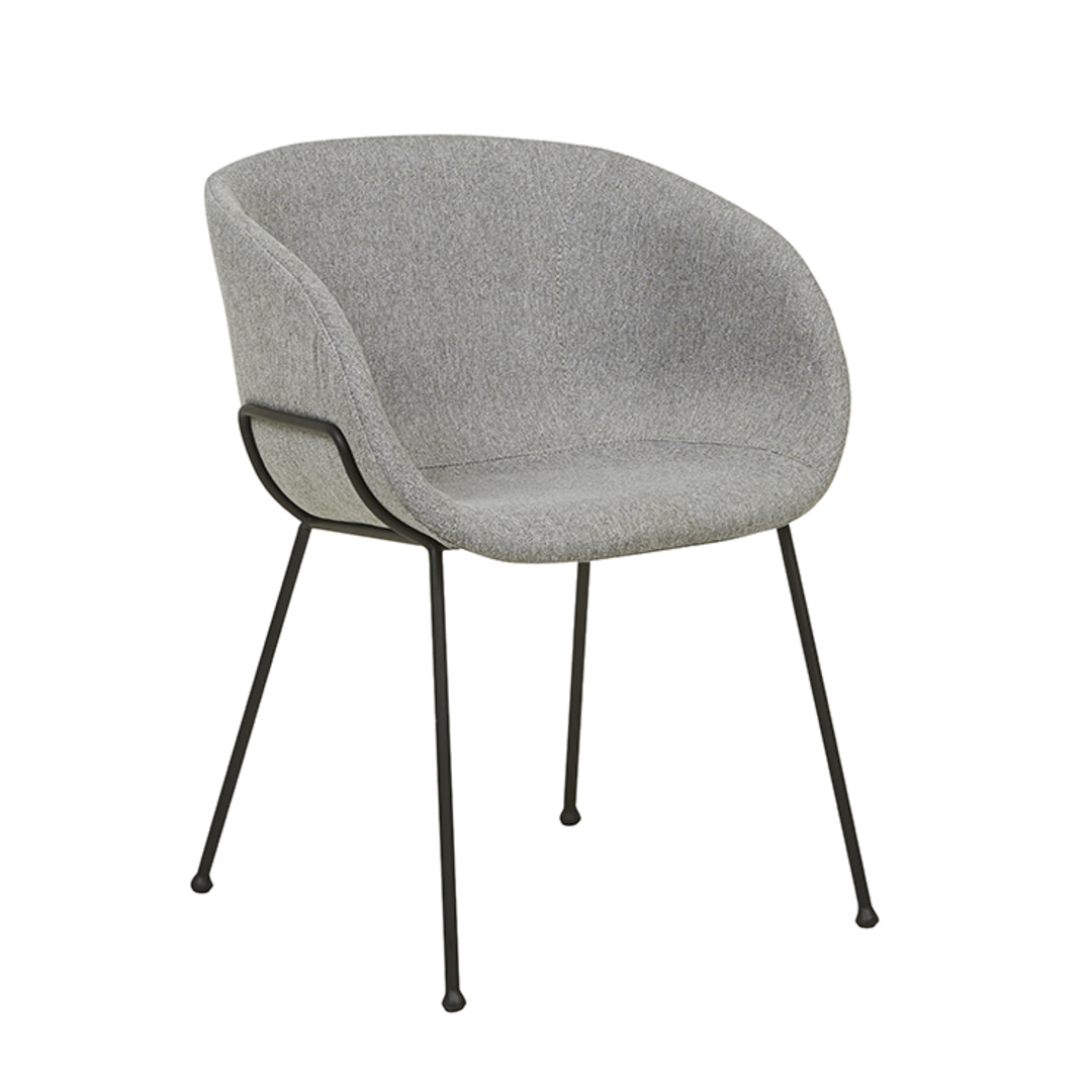 Duke Arm Chair image 31