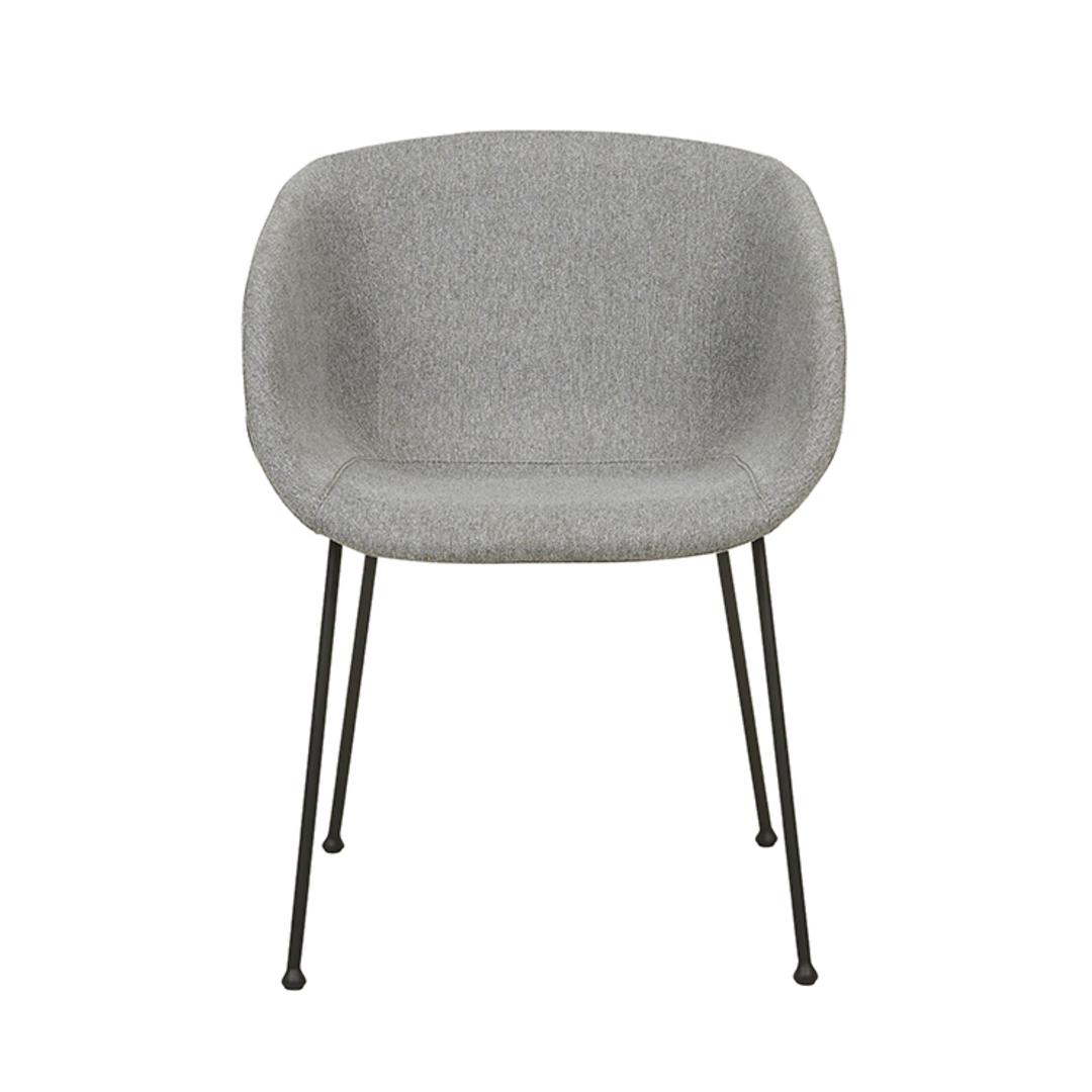 Duke Arm Chair image 18