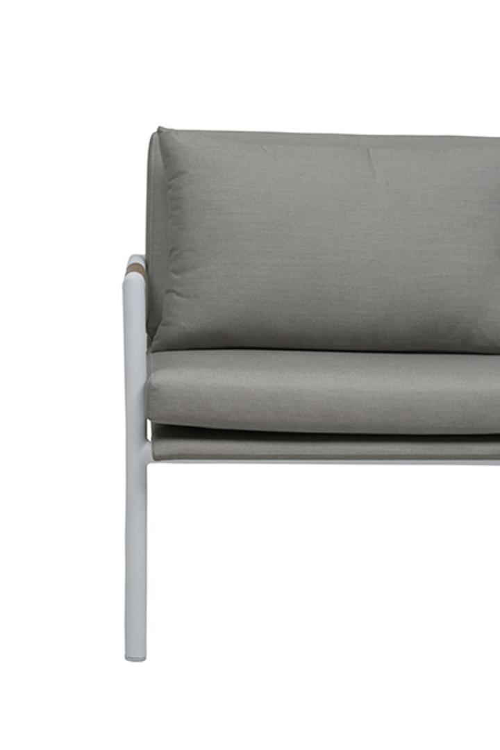 Antigua Sofa Chair ( Outdoor) image 3