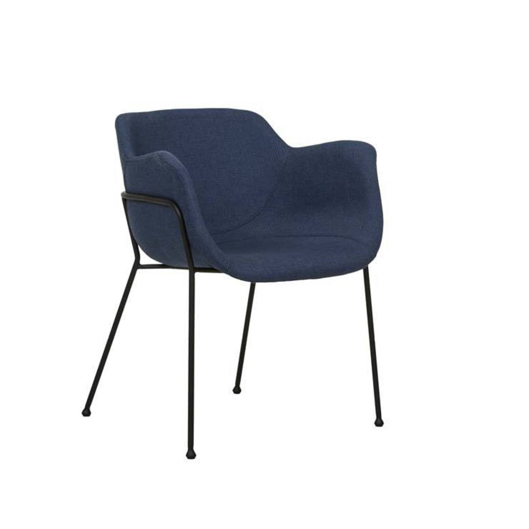 Etta Arm Chair image 27