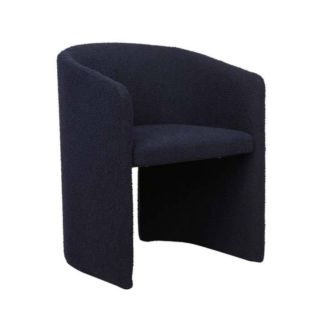 Addison Occ Chair image 1